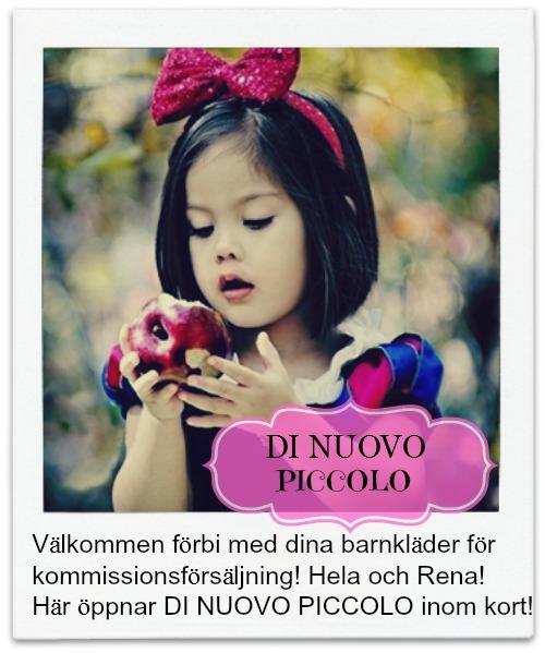 dinnuovo-piccolo